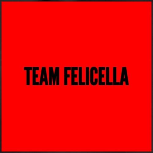 team felicella - Sacca sportiva