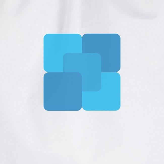 Square fluid