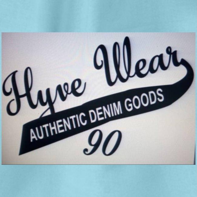 Hyve Wear