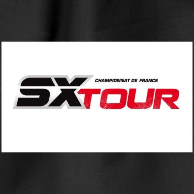 sx tour