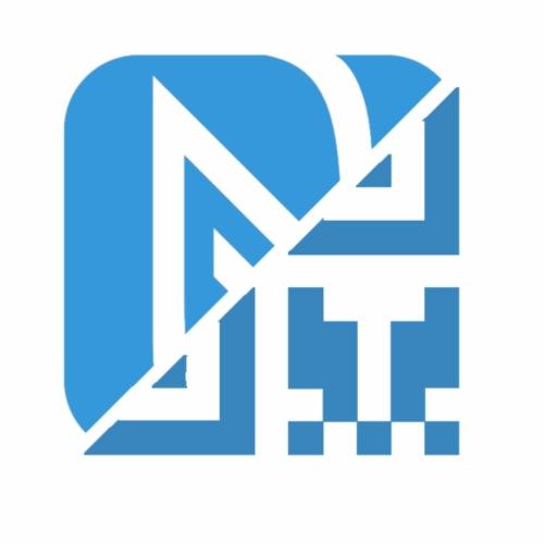 Connectivity - NFC/QR Logo - Mochila saco