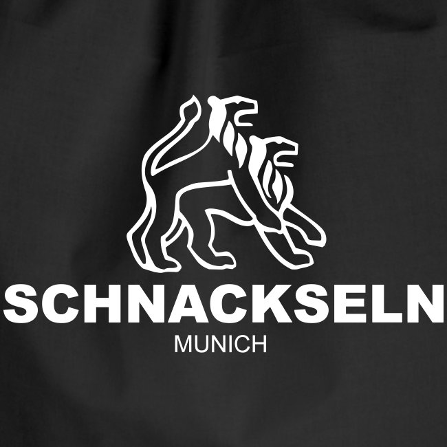 MLC SCHNACKSELN