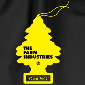 THE FARM INDUSTRIES SWAG - Gymbag