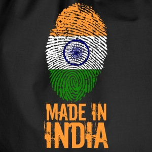 Made in India / Made in India - Gymbag