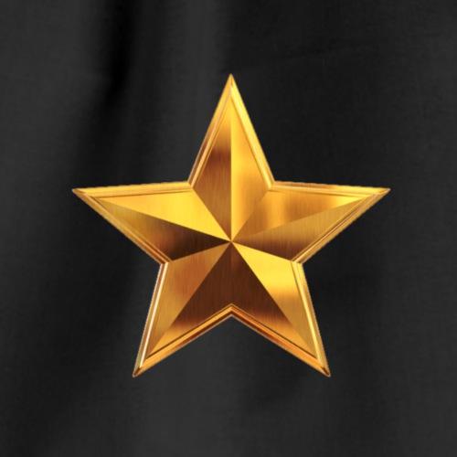G STAR - Mochila saco