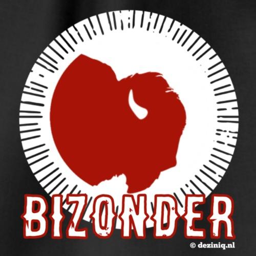 Bizonder - Gymtas