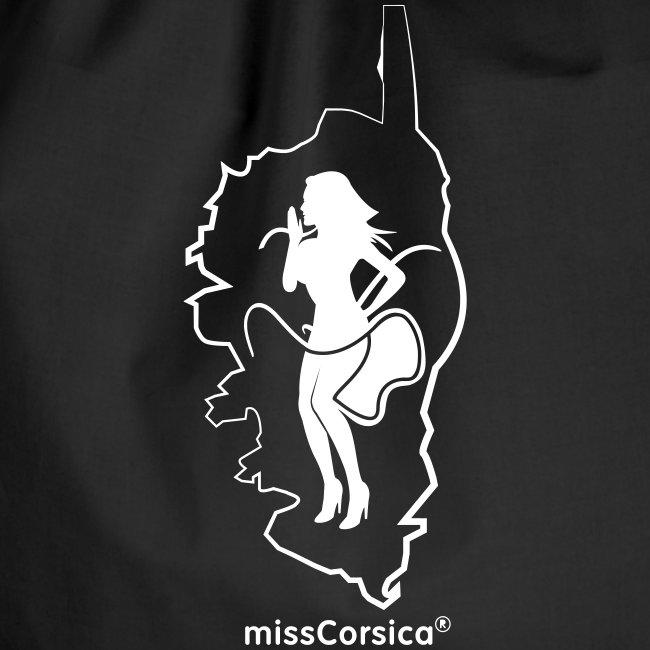 missCorsica Corsica filaire