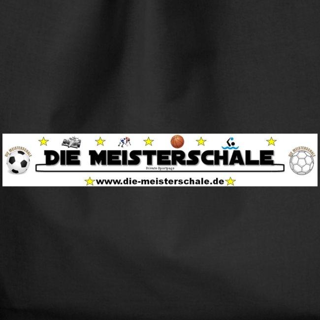 Die Meisterschale-Logo-Ba