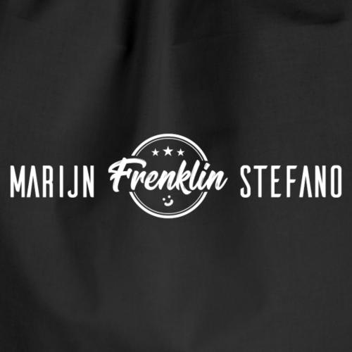 Marijn-Frenklin-Stefano