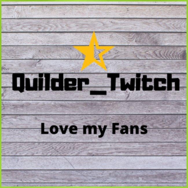 QuilderMerch