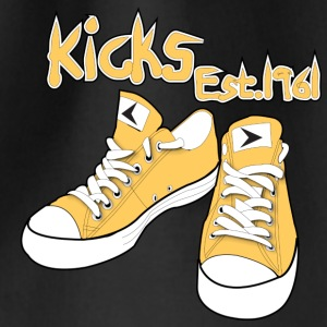 kicks loops - Sportstaske