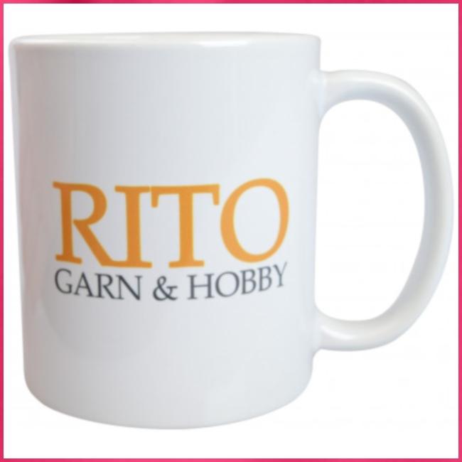Rito Mug