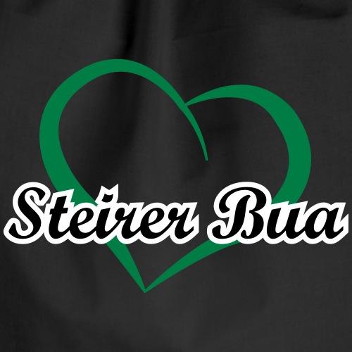 Steirerbua - Turnbeutel