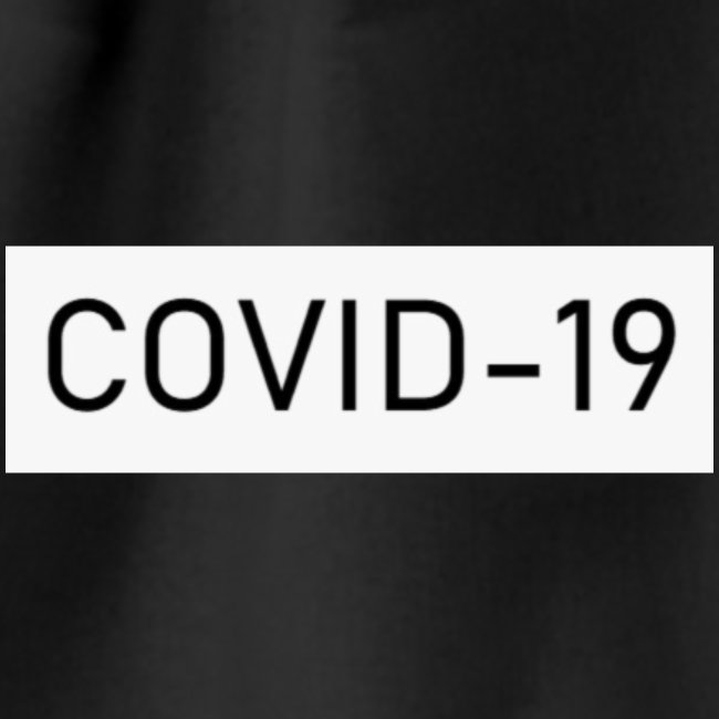 COVID-19 Boxlogo