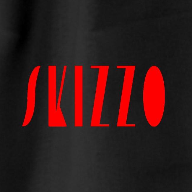 skizzo rosso