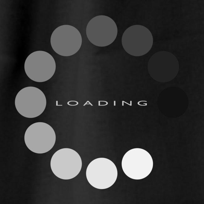 loading 1