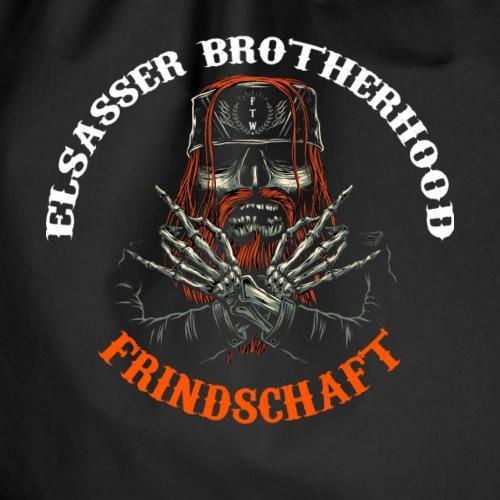 elsasser frindschaft2 4001 png - Sac de sport léger