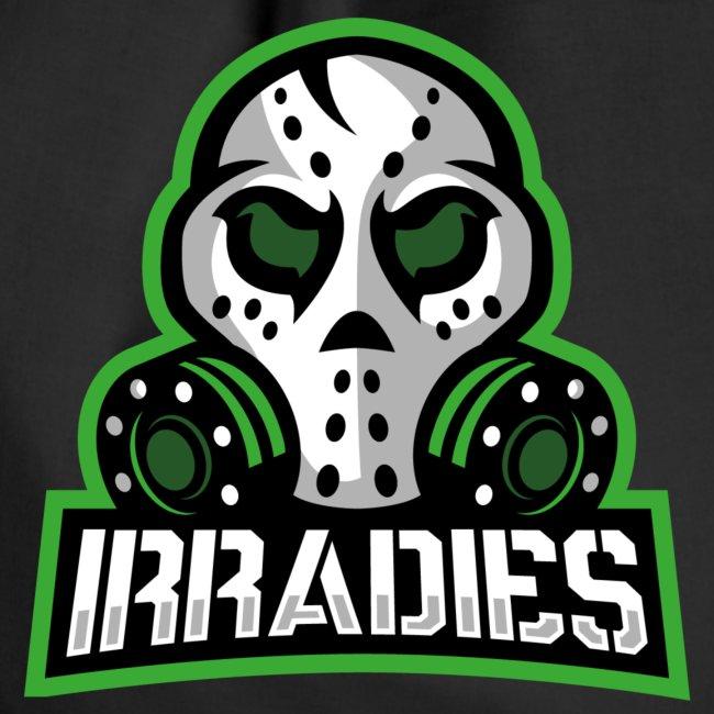 irradies logo 01 11 png