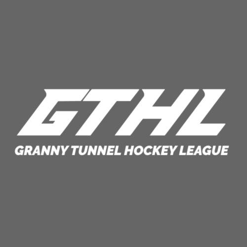 GTHL White - Jumppakassi