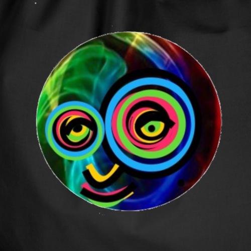 luzinger planet - Turnbeutel