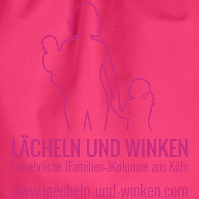 Logo_Font_Outline