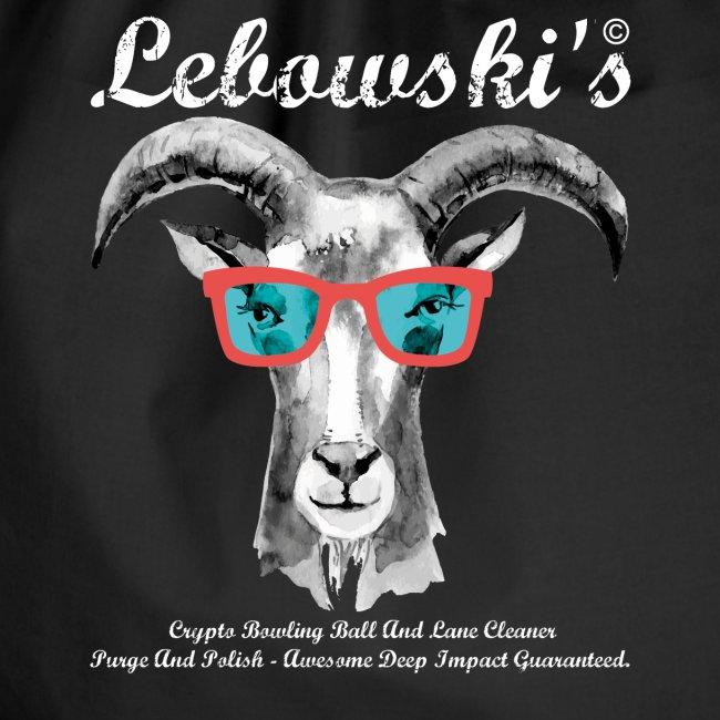 M_Lebowskis Fullsize Logo