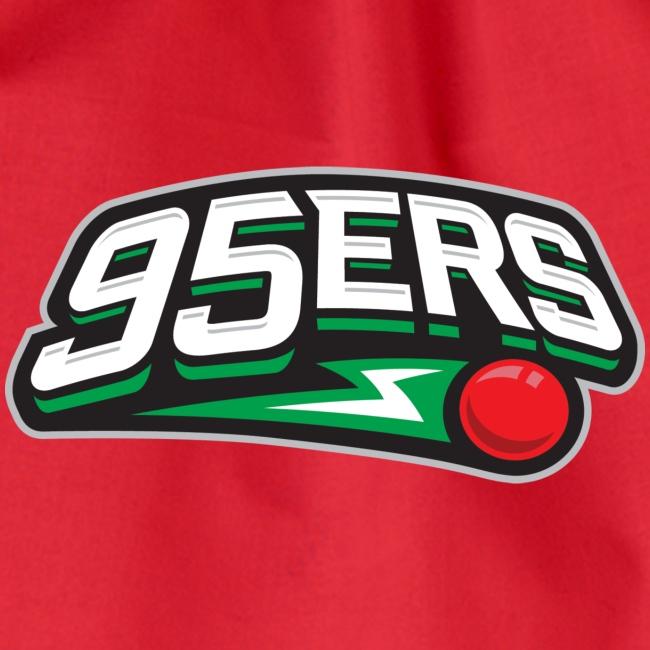 95ers BIG