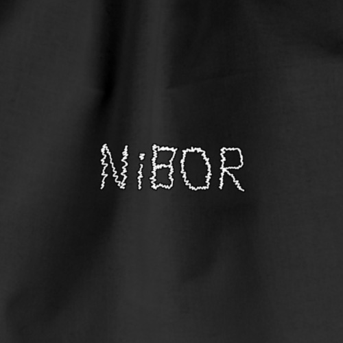 NIBOR Crazy Collection