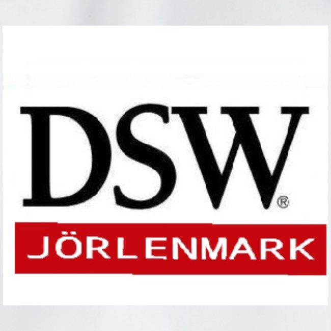 DSW JÖRLENMARK