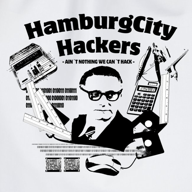 HamburgCity Hackers