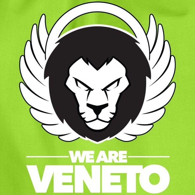 We Are Veneto