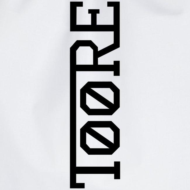 TOORE