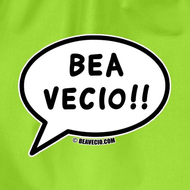 Bea Vecio Logo