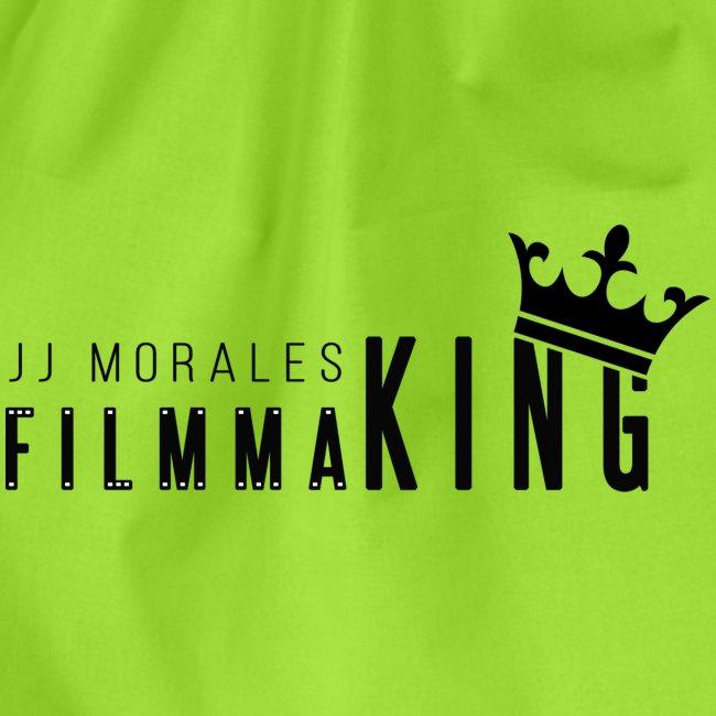 JJMORALES FILMMAKING