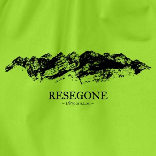 GoClassic | Resegone - Sacca sportiva