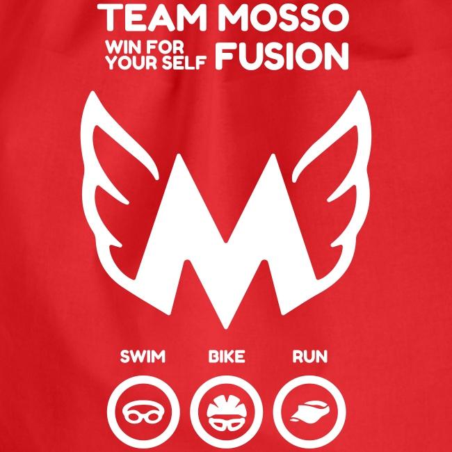Team Mosso