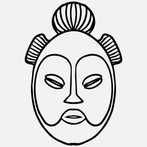 bigmask 004 - Sac de sport léger