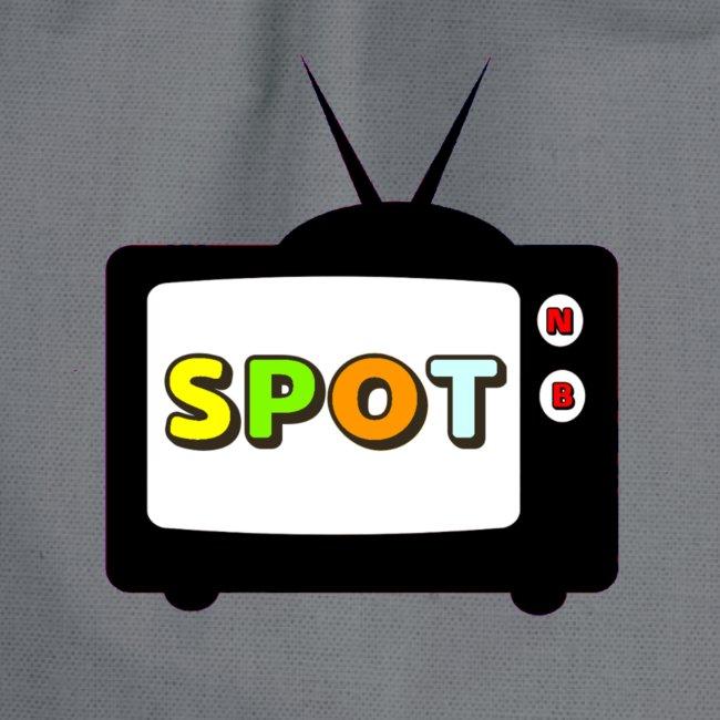 Spot Tv