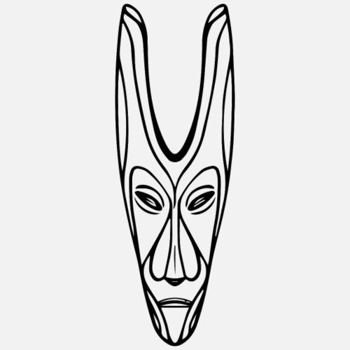 bigmask 002 - Sac de sport léger