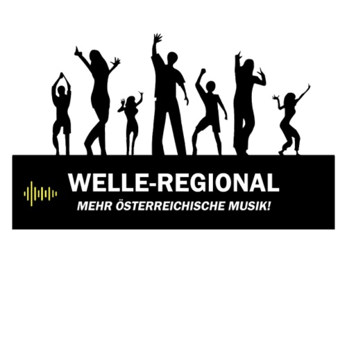 Welle-Regional PartyTime