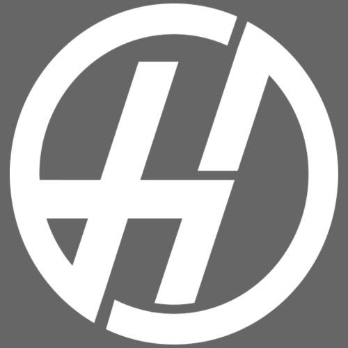 H Heroes - Mochila saco