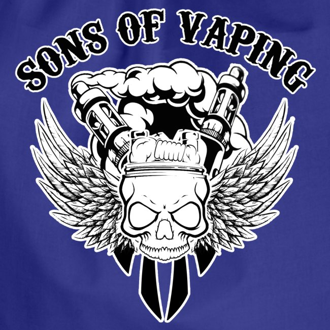 Sons Of Vaping
