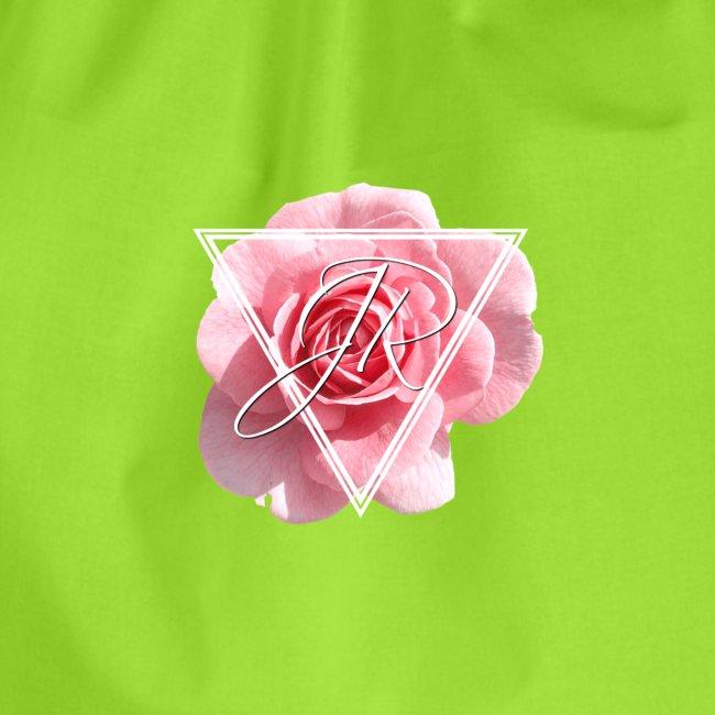 Rose Logo
