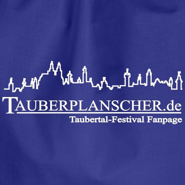 tauberplanscher logo 1c 300x110
