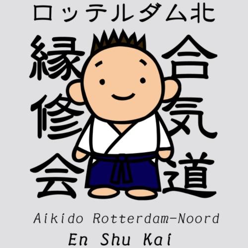 [DOJO] En Shu kai - Gymtas