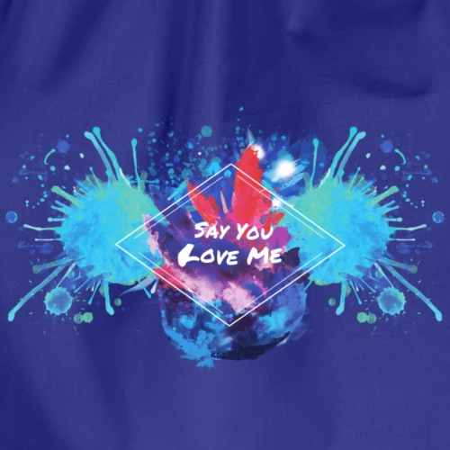 say_you_love_me_04-24-09-51-03-1- - Gymtas