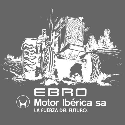 EBRO 470 - Mochila saco