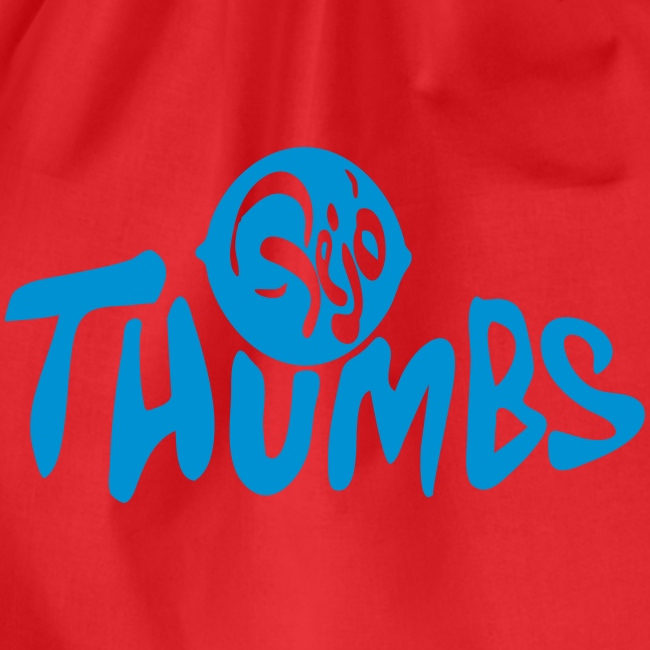 pejo thumbs logo