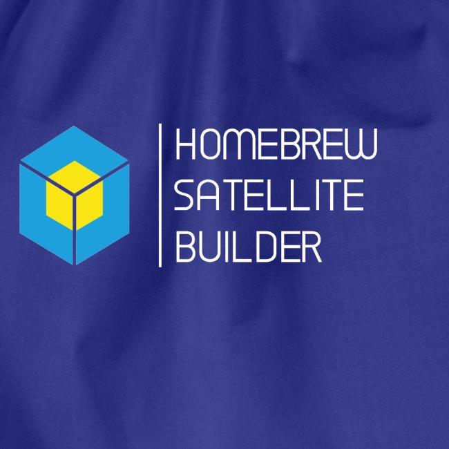 Homebrew Satellite Builder