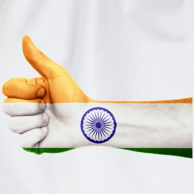 india 641141 1920